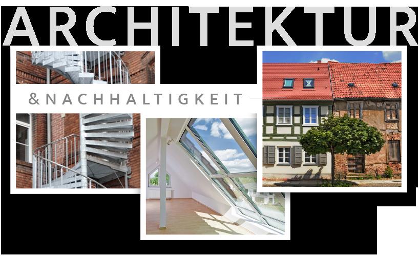 grafik-architektur-nachhaltig